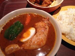 curry-ota150127