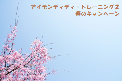 a1130_000543